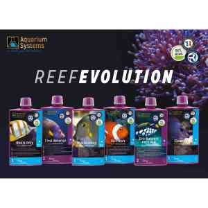 Химия для аквариума
