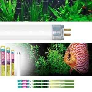 Лампы для аквариума Т5