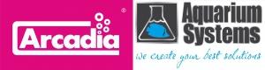 Aquarium Systems & Arcadia