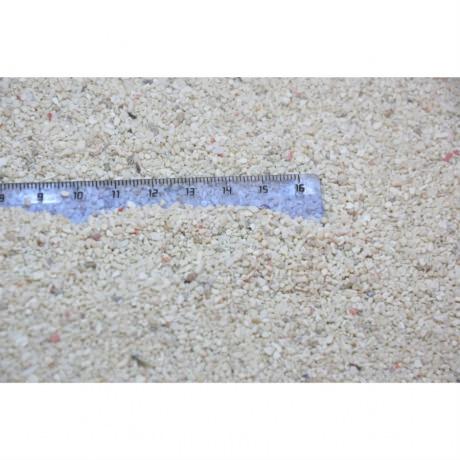 Натуральный коралловый песок - Coral Sand