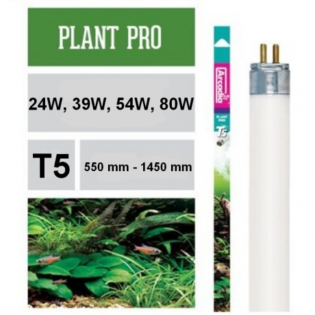 Лампа Arcadia T5 Plant Pro