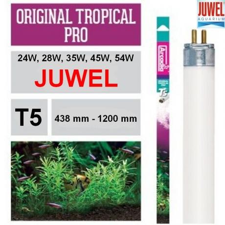 Лампа Arcadia J5 Tropical Pro