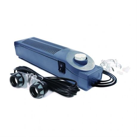 Пускатель Magnetic Controller для аквариумной лампы Т8