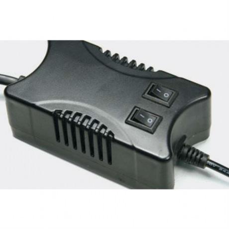 Светодиодный светильник LED STRETCH FRESHWATER
