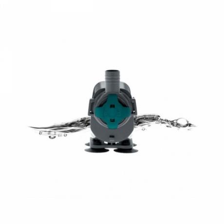 Многоцелевые насосы для аквариума MAXI-JET