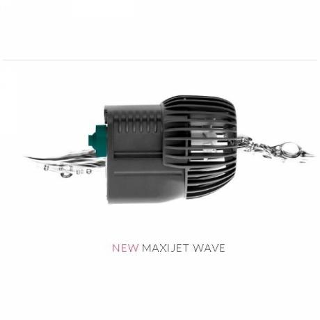 Помпы течения для аквариума MaxiJet Wave