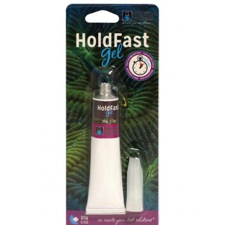 Клей-гель Holdfast Glue