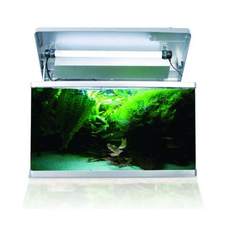 Электронный пускатель Electronic Controller для аквариумных ламп Т8 и Т5