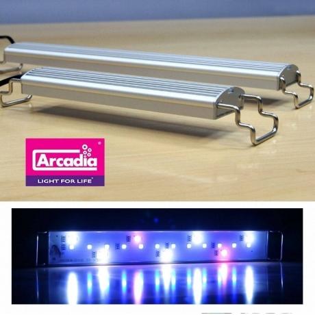 Светодиодный светильник LED STRETCH MARINE