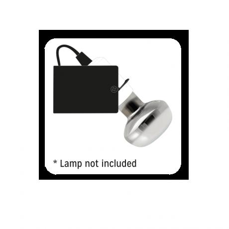 Патрон Bird Systems Ceramic Lamp Holder