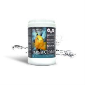Соль для цихлид Instant Cichlid