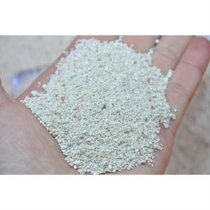 Натуральный коралловый песок - для аквариумов