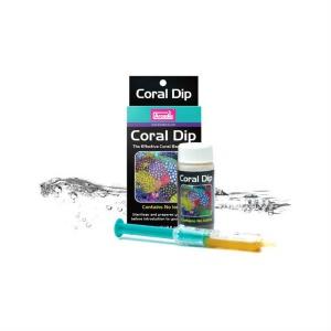 Средство для кораллов CORAL DIP