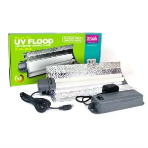 Модуль UV FLOOD PARROT PRO