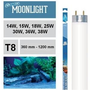 Лампа T8 OCEAN MOONLIGHT