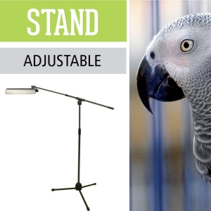 Штатив Parrot Pro Stand