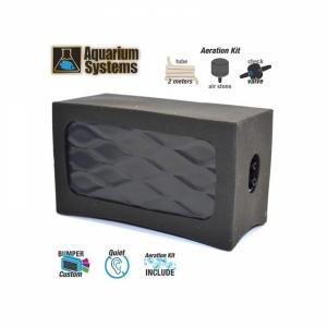 Воздушные компрессоры для аквариума Vento
