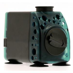 Многоцелевые помпы для аквариума New-Jet