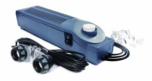 Пускатель Arcadia Magnetic Controller для аквариумной лампы Т8
