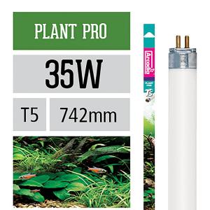 Arcadia J5 Plant Pro 35 Вт 742 мм
