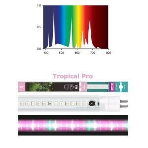 Лампы Led Tubes Tropical Pro