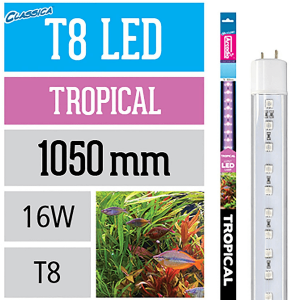 Лампа Arcadia T8 Led Tropical 10700K 1050 мм