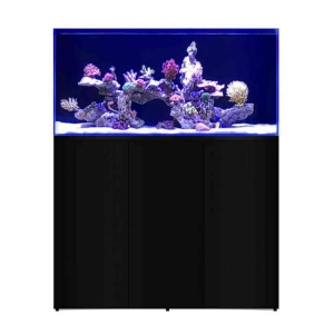 Морской аквариум на 570 литров L`AQUARIUM 570
