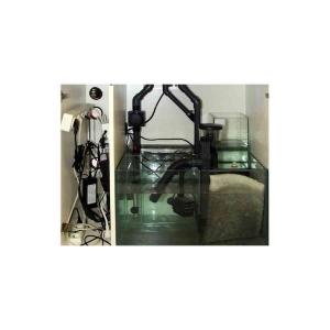 Морской аквариум на 370 литров L`AQUARIUM 370