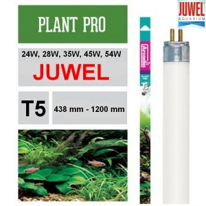 Arcadia T5 Plant Pro для Ювель
