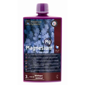 Магний для кораллов REEF EVOLUTION MAGNESIUM