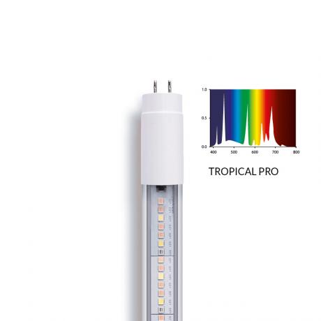 Лампа Aquarium Systems Led T5 Tropical Pro